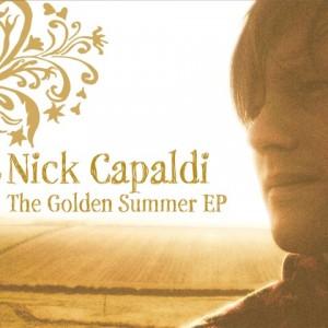 nick_capaldi_itunes